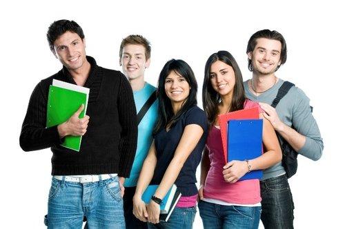 https://www.ayex.es/ayexlegal/wp-content/uploads/2020/03/Estudiantes-Unicuces-Universidad-Cali-Colombia.jpg