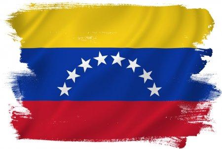 https://www.ayex.es/ayexlegal/wp-content/uploads/2020/03/bandera-venzuela.jpg