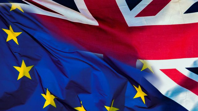 https://www.ayex.es/ayexlegal/wp-content/uploads/2020/03/brexit-referendum-uk-1468255044bIX-640x360.jpg