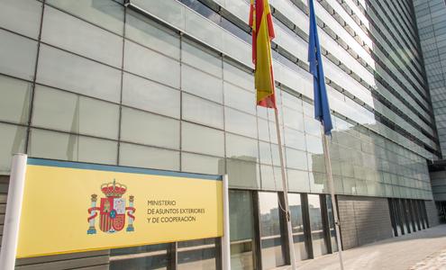 https://www.ayex.es/ayexlegal/wp-content/uploads/2020/04/El-Ministerio-de-Asuntos-Exteriores-y-de-Cooperación-de-España.jpg