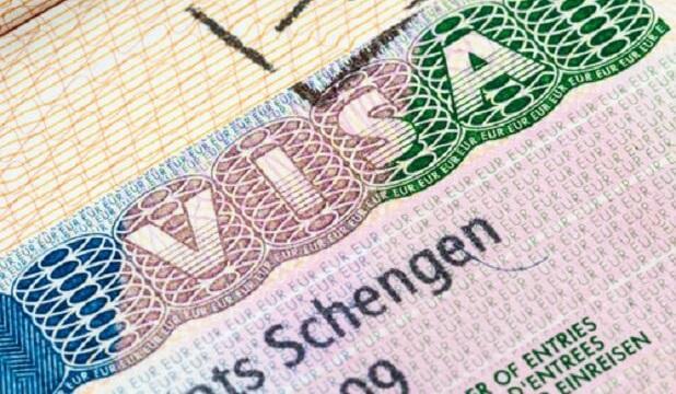 https://www.ayex.es/ayexlegal/wp-content/uploads/2020/04/schengen-visa-rules.jpg