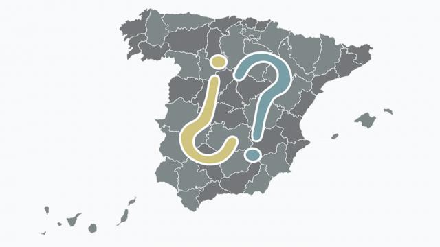 https://www.ayex.es/ayexlegal/wp-content/uploads/2020/05/Captura-de-pantalla-2020-05-25-a-las-11.14.53-640x360.png