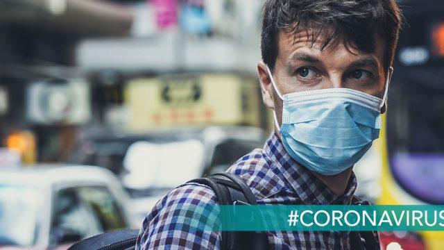 https://www.ayex.es/ayexlegal/wp-content/uploads/2020/05/L_131017_cancelacion-vuelo-coronavirus-640x360.jpg