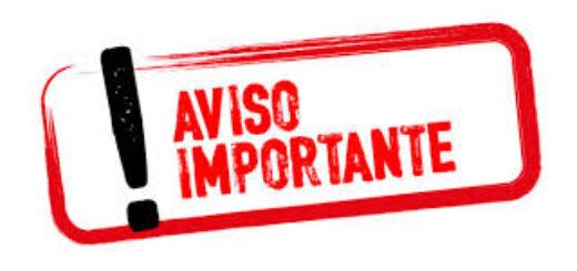 https://www.ayex.es/ayexlegal/wp-content/uploads/2020/05/aviso-importante-extranjeria-520x245-1.jpg