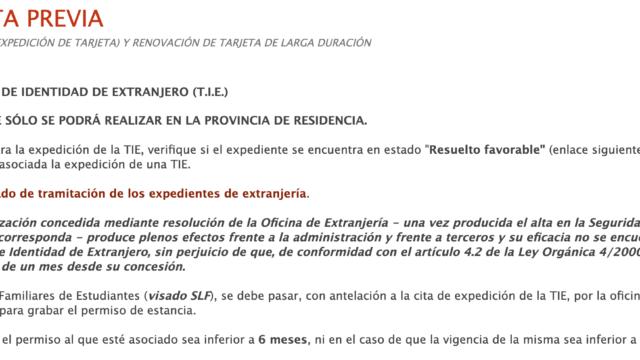 https://www.ayex.es/ayexlegal/wp-content/uploads/2020/12/Captura-de-pantalla-2020-12-16-a-las-17.17.12-640x360.png