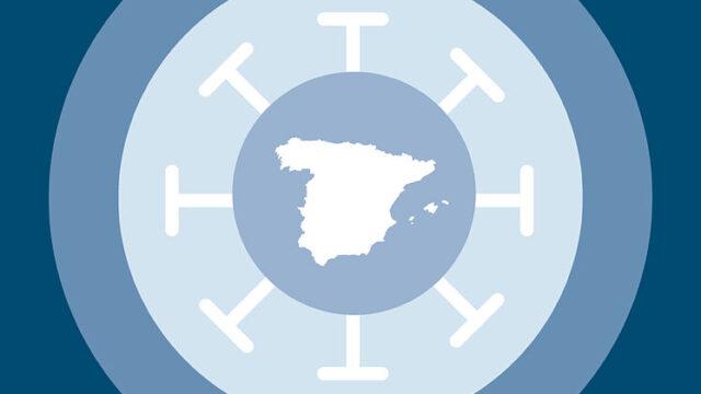 https://www.ayex.es/ayexlegal/wp-content/uploads/2021/02/mapa-covid-640x360.jpg